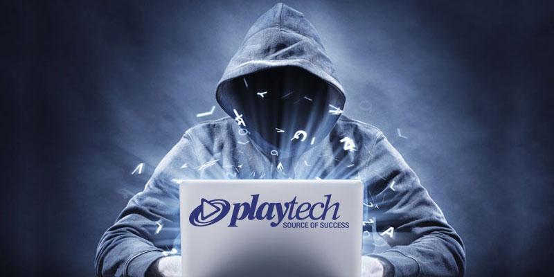 Playtech Slot Hack