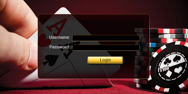 Playtech Slot Free Login