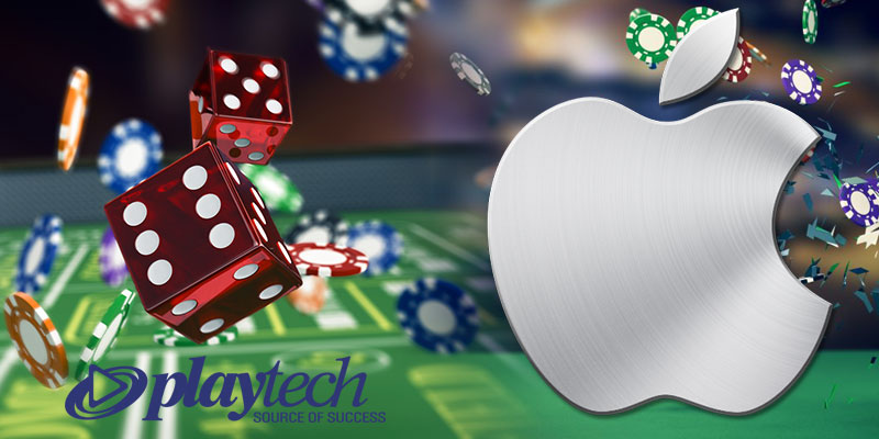 Playtech Slot Download iOS